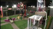 Big-Brother-2014-BB15-Day-1-2--new-housemates-33-Power-Trip.jpg