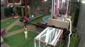 Big-Brother-2014-BB15-Day-1-2--new-housemates-63-Power-Trip.jpg