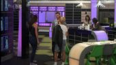 Big-Brother-2014-BB15-Day-1-2--new-housemates-65-Power-Trip.jpg