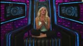 Big-Brother-2014-BB15-Day-1-2--new-housemates-67-Power-Trip.jpg