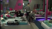 Big-Brother-2014-BB15-Day-1-2--new-housemates-81-Power-Trip.jpg