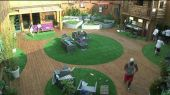BigBrother2013-14-07_09_2013_22_29_47.jpg