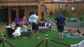 BigBrother2013-14-07_17_2013_22_23_59.jpg