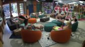 BigBrother2013-14-07_18_2013_22_17_23.jpg