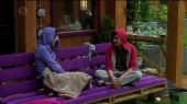 BigBrother2013-14-new-vlcsnap-2013-07-22-22h06m41s159.jpg