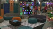 BigBrother2013-14-new-vlcsnap-2013-07-23-22h41m49s165.jpg