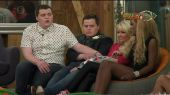 BigBrother2013-14-new-vlcsnap-2013-07-26-21h58m56s227.jpg