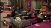 BigBrother2013-14-new-vlcsnap-2013-07-28-22h05m22s171.jpg