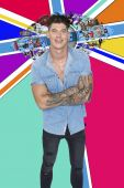 BigBrother2017_Sam_SECOND_CHANCE_HOUSEMATE.jpg