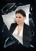 Big_Brother_2016_Emma_Willis_002.jpg