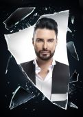Big_Brother_2016_Rylan_Clark-Neal_001.jpg