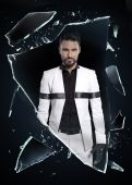 Big_Brother_2016_Rylan_Clark-Neal_002.jpg