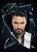Big_Brother_2016_Rylan_Clark-Neal_004.jpg