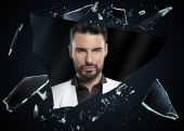 Big_Brother_2016_Rylan_Clark-Neal_008.jpg