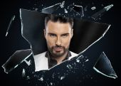 Big_Brother_2016_Rylan_Clark-Neal_010.jpg