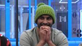 Big_Brother_Awards-BB19_2018-day-50-and-51-08.jpg
