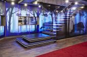 CBBHouse_Jan2015_Stairs.jpg