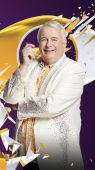 CBB_ChristopherBiggins.jpg
