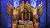 Celeb-Big-Brother-2014-CBB13-Day-22--new-107.jpg