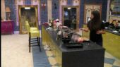 Celeb-Big-Brother-2014-CBB13-Day-22--new-16.jpg