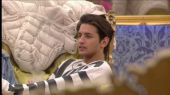 Celeb-Big-Brother-2014-CBB13-Day-22--new-18.jpg