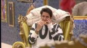 Celeb-Big-Brother-2014-CBB13-Day-22--new-22.jpg