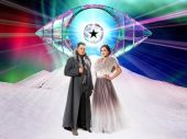 Celebrity-Big-Brother-11-Jan-2013-Brian-Dowling-Emma-Willis-Presenters-Eye.jpg