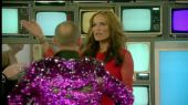 CelebrityBigBrother2013-12-vlcsnap-2013-08-22-21h20m36s149.jpg