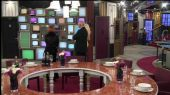 CelebrityBigBrother2013-12-vlcsnap-2013-08-22-21h42m39s62.jpg