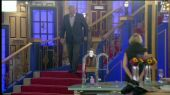 CelebrityBigBrother2013-12-vlcsnap-2013-08-22-22h43m27s197.jpg
