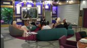 CelebrityBigBrother2013-12-vlcsnap-2013-08-22-22h50m56s73.jpg