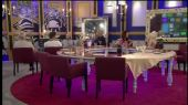 CelebrityBigBrother2013-12-vlcsnap-2013-08-23-23h13m31s8.jpg