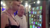 CelebrityBigBrother2013-12-vlcsnap-2013-08-23-23h14m50s34.jpg