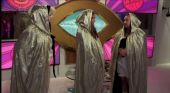 CelebrityBigBrother2013-12-vlcsnap-2013-08-24-22h36m42s226.jpg