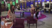 CelebrityBigBrother2013-12-vlcsnap-2013-08-24-22h49m22s152.jpg