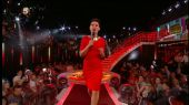 CelebrityBigBrother2013-12-vlcsnap-2013-08-30-22h40m20s152.jpg