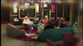 CelebrityBigBrother2013-12-vlcsnap-2013-08-31-23h24m25s34.jpg