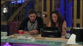CelebrityBigBrother2013-12-vlcsnap-2013-08-31-23h42m14s224.jpg