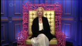 CelebrityBigBrother2013-12-vlcsnap-2013-08-31-23h43m38s45.jpg