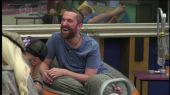 CelebrityBigBrother2013-12-vlcsnap-2013-09-04-22h24m37s132.jpg