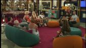 CelebrityBigBrother2013-12-vlcsnap-2013-09-04-22h53m33s82.jpg