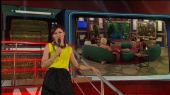 CelebrityBigBrother2013-12-vlcsnap-2013-09-04-23h25m25s6.jpg