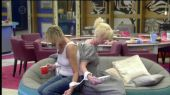 CelebrityBigBrother2013-12-vlcsnap-2013-09-09-21h23m51s239.jpg