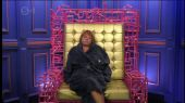 CelebrityBigBrother2013-12-vlcsnap-2013-09-11-22h16m45s69.jpg