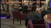 CelebrityBigBrother2013-12-vlcsnap-2013-09-11-22h17m38s86.jpg