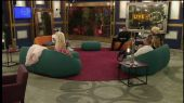 CelebrityBigBrother2013-12-vlcsnap-2013-09-11-22h21m05s105.jpg