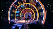 CelebrityBigBrother2013-12-vlcsnap-2013-09-13-22h17m58s212.jpg