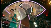 CelebrityBigBrother2013-12-vlcsnap-2013-09-13-22h25m03s116.jpg