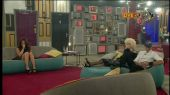 CelebrityBigBrother2013-12-vlcsnap-2013-09-13-22h39m52s43.jpg
