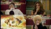 CelebrityBigBrother2013-12-vlcsnap-2013-09-13-22h40m20s65.jpg